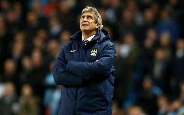 Manchester City will not sacrifice their attacking philosophy despite recent defeats, insists Ferran Soriano