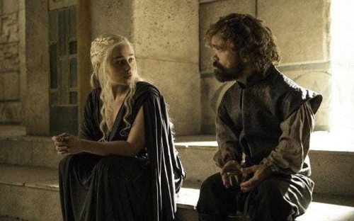 Game of Thrones season 6, episode 10, The Winds of Winter: a recap review of the finale