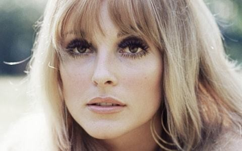 Beautiful and damned: who was the real Sharon Tate?