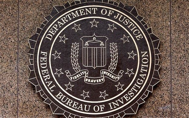 FBI shuts down 'black market website Silk Road'