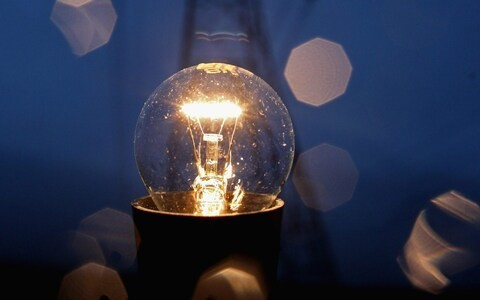 Bulb Energy's losses hit £129m as expansion continues