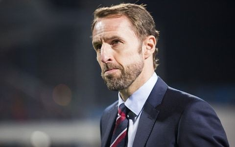 Gareth Southgate keeps on changing England for the better after testing night in Montenegro
