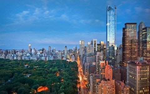 The Mandarin Oriental New York takes local activities to the next level, from courtside Knicks seats to private museum tours