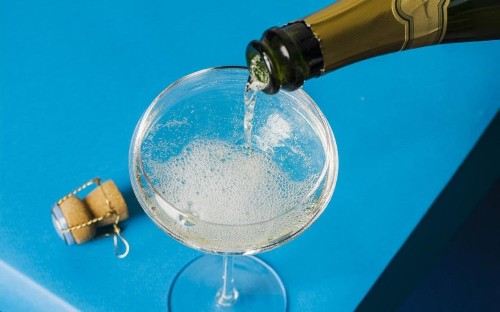 Susy Atkins: why cava is better than cut-price prosecco