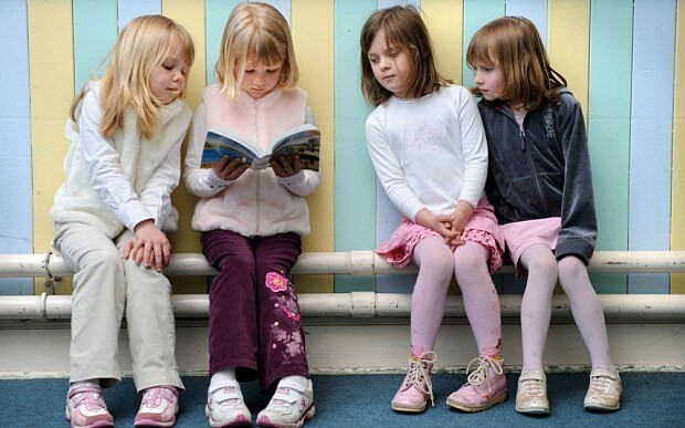 Tory MPs warn that Sunday schools could be banned from teaching that marriage is between a man and a woman
