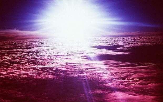 Philosophy & Spirituality cover image