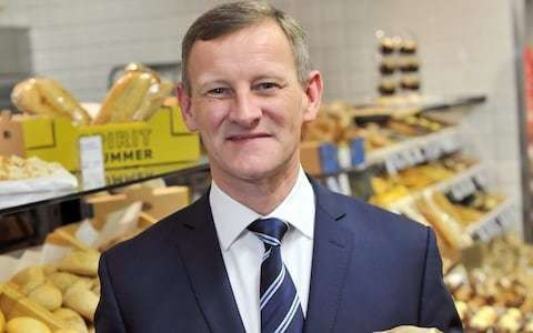 'I believe 