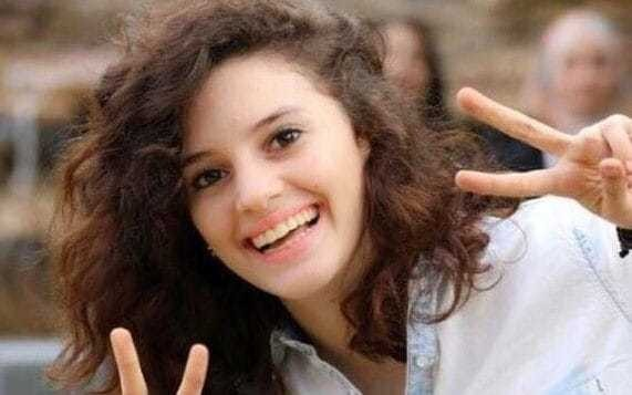 Israeli student killed in Australia while speaking to sister on phone in 'horrendous attack'