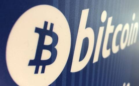 Millions of 'armchair' investors piled into Bitcoin – now they can't sell
