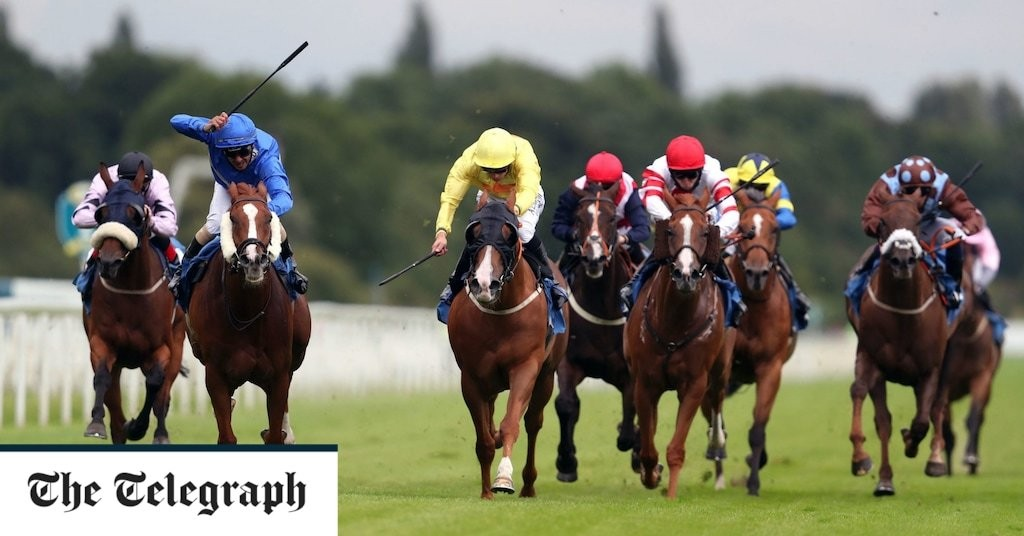 Marlborough racing tips and best bets for Sunday, August 16
