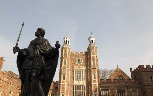 Private school parents demand fee refunds over fears institutions could go bankrupt