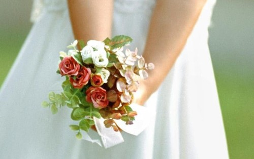One Day: 'I couldn't bear our daughter being a bridesmaid at my ex's wedding'