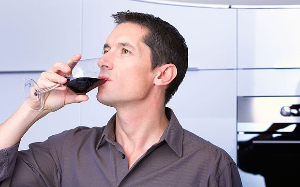 To sip or to gulp? The secret to honing your wine-tasting skills