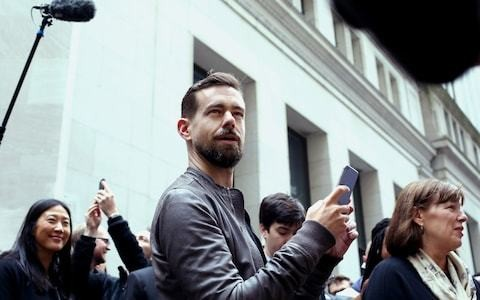 Jack Dorsey hack: How your mobile phone number exposes you to cyber attacks