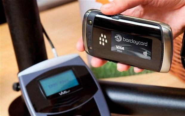 Mobile payment: what will it really look like?