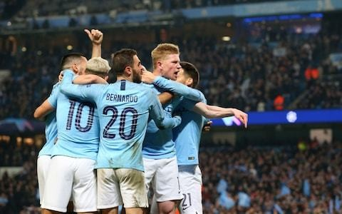 Manchester City, FFP and a possible Champions League ban explained: What are City alleged to have done wrong?