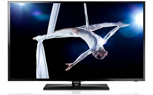 Best TVs: Amazon's 10 most wanted