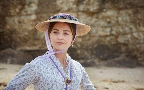 Victoria, season 3, episode 3, ITV, review: Pert period drama enjoys its own Poldark moment
