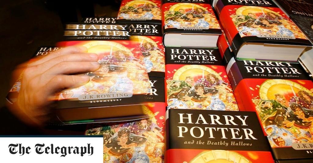 Bloomsbury books bumper online sales