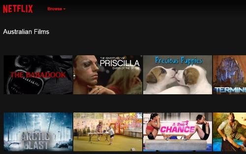 Netflix hacks, secrets and tricks you need to know
