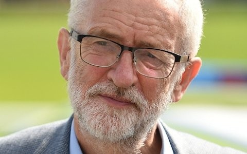Labour shifts to delay motion of confidence