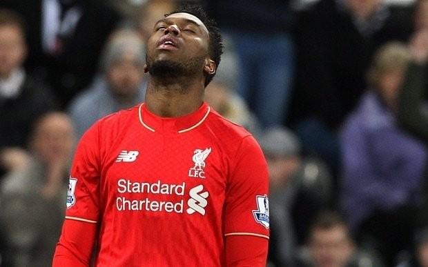 Liverpool transfer news and rumours: 'Jurgen Klopp ready to offload Daniel Sturridge'