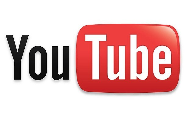 YouTube clamps down on 'fake video views'