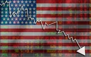 Fed risks repeating Lehman blunder as US recession storm gathers