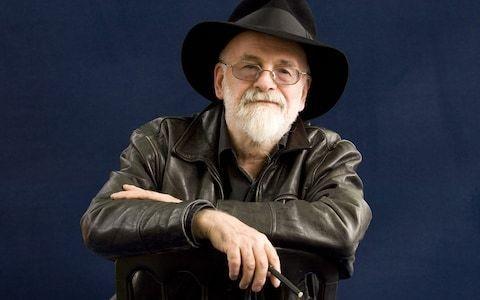 Terry Pratchett's 10 best Discworld characters