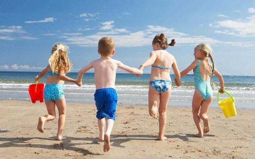 Your travel insurance could be worthless, holidaymakers warned