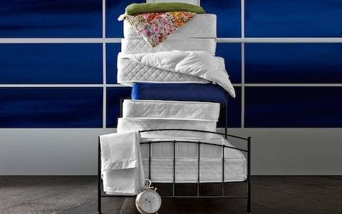 How to choose a mattress - and 5 of the best to invest in now