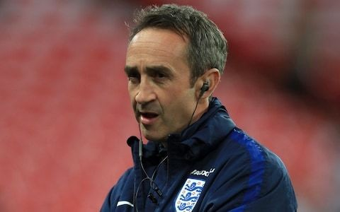 'My conscience is clear': Dave Reddin rejects claims he resided over a 'culture of fear and bullying' at FA