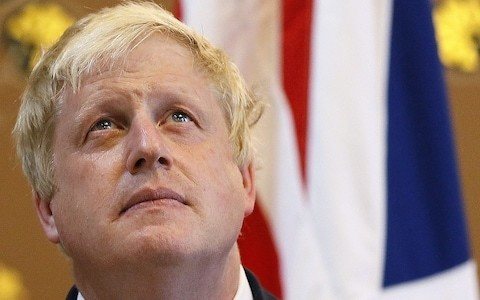 From Berlin to Budapest, they are bracing for Boris - but he could offer a chance to reset Brexit talks
