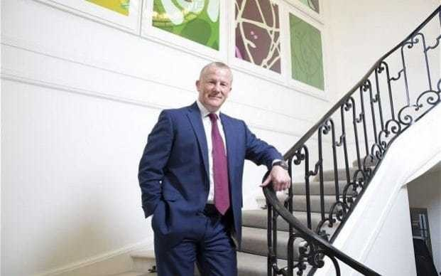 Ratesetter falls deeper into the red after acquiring 'carcass' of motor finance business