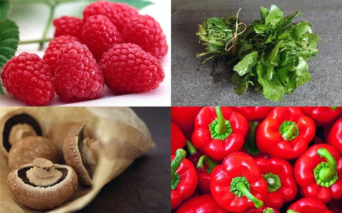 The secret superfoods: 10 inexpensive ingredients that can boost your health