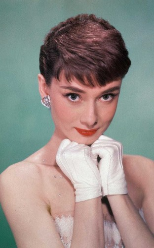 7 reasons why Audrey Hepburn is the ultimate style icon