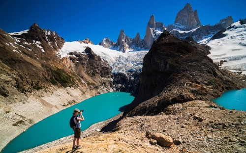 10 holidays that will make you a better photographer