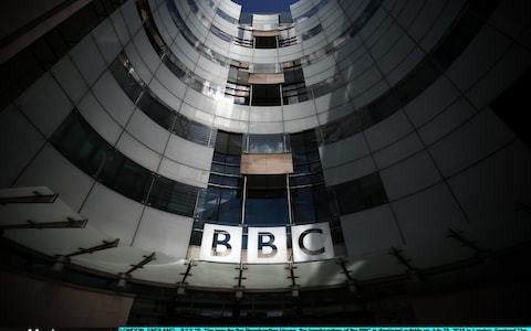 A subscription system for the BBC is something to be embraced, not feared