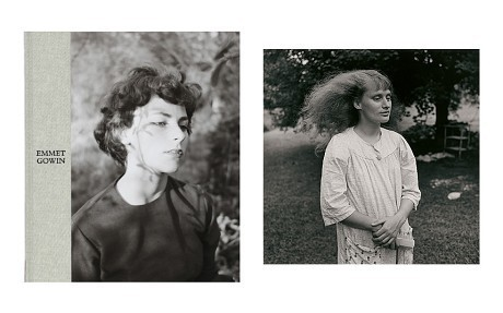 Alec Soth: My top 10 photo Books of 2013