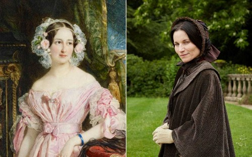 Victoria's forgotten sister Princess Feodora: the real story of the queen's relationship with her beloved German sibling