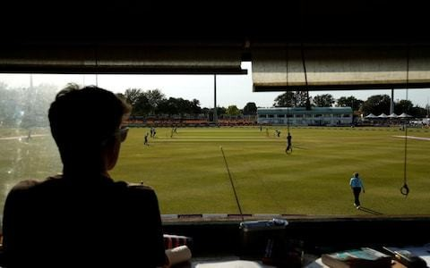 Several women cricketers report corruption approaches this year