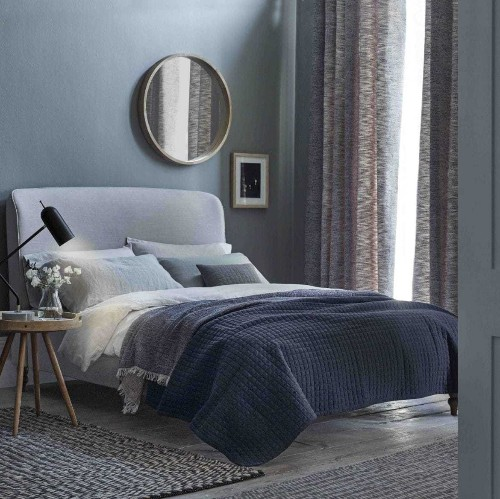 Can interior design cure insomnia? How to transform your bedroom into a sleep retreat