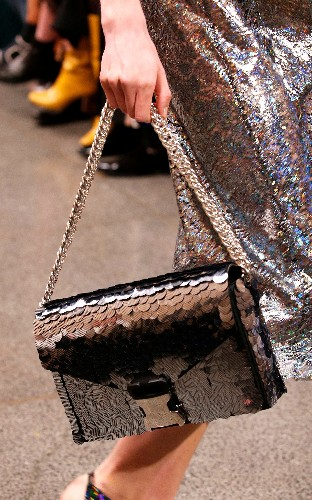 The new It bags to covet from the autumn 2017 catwalks