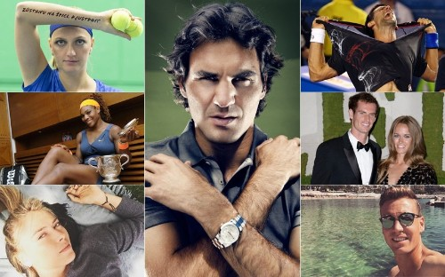 Wimbledon 2015 contenders - our alternative guide - Telegraph