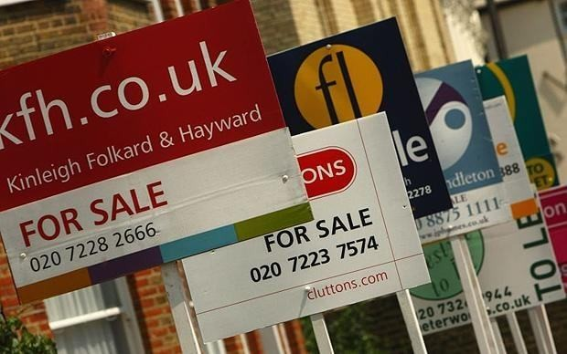 Capital gains tax loophole: aim to die while you still own your assets