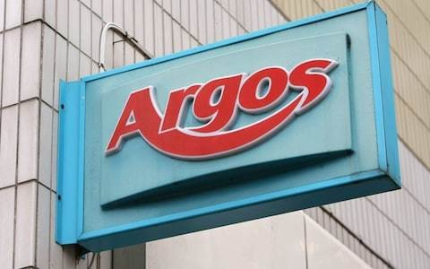 Argos Black Friday deals: the best predictions for the 2019 sales