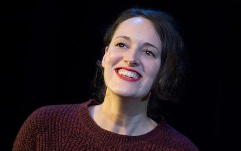 Fleabag wasn't the first great work critics have snubbed – and it won't be the last