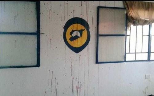Seven members of Syria's White Helmets shot dead by unknown gunmen
