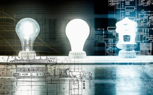 How energy efficiency could drive business growth