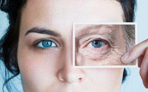 The one retinol serum every woman should use
